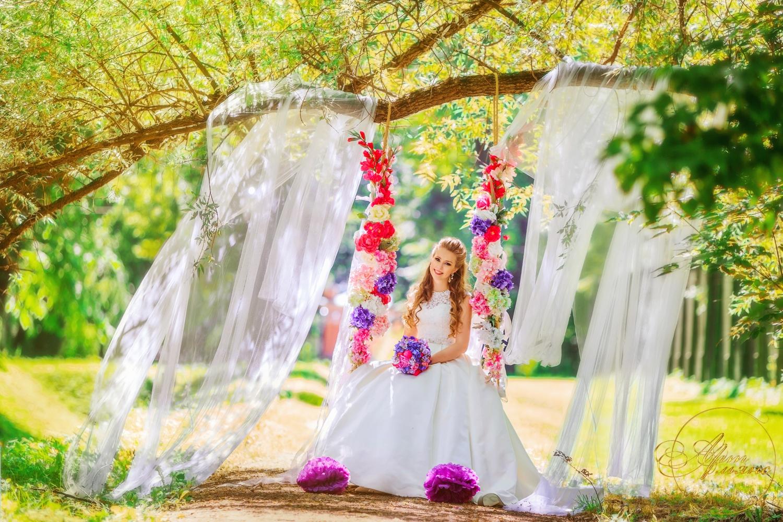Лучшие фоторгафы на свадьбу