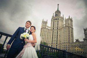 Юлия и Алексей15